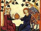 Tristan Iseult, légende gallo-française, mythe celtique