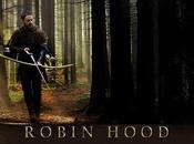 Robin Hood: Trailer International