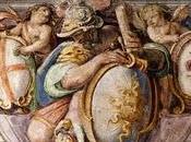 Découvrez Villa Médicis Rome