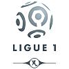 Saint-Etienne Rennes date heure modifiés