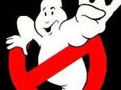 Fantômes Sigourney Weaver parle film