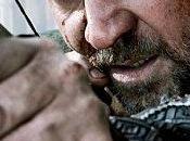 Première affiche pour Robin Bois Ridley Scott!
