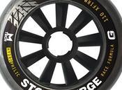 Matos nouvelles gammes roues 2010