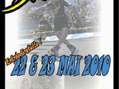 Championnat zone Saint-Médard (33)