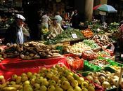 Pachamarket: Vente directe fruits légumes mardi Décembre 2009