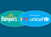 Participez l'opération Pampers/Unicef signature vaccin