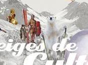 Neiges Culture©, concept révolutionnaire pour station sports d'hiver