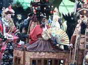 Carnaval Venise J-45