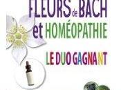 Fleurs Bach homéopathie gagnant