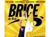 Brice Nice, dessin animaïce, série, bientôt