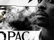 Changes, Tupac Shakur Playlist Vatican