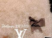 Louis Vuitton, collection 2010