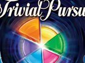 Trivial Pursuit encore Gratuit!