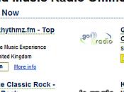 RadioTime.com Ecouter radio ligne