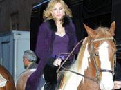 Nouvelle album pour Madonna 2010