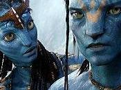 """Avatar suis moooonde"""""""