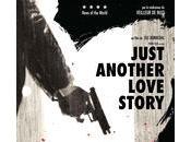 Just Another Love Story retour d'Ole Bornedal