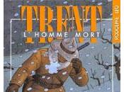 Trent L'Homme Mort