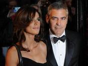George Clooney enfin marié