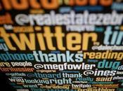 scripts gratuits vous permettront créer votre Twitter