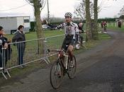 CYCLO-CROSS Renard avec brio Brion-près-Thouet (79)