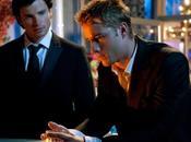 01/01 Programme vendredi Smallville, Scrubs, Medium...