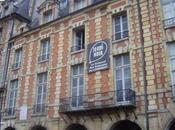 droit logement 2010