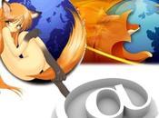 net] MOZILLA FIREFOX 3.5, NUMERO NAVIGATEURS 2010