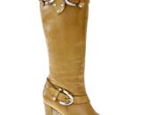Soldes privées shoes sacs Carmen Steffens pour filles magazette