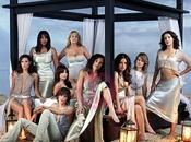 2010, année bi-sexe-style