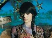 #2009# Albums