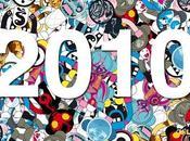 *¨*¨* Happy year!