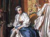 janvier 1747/Naissance Vivant Denon