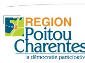 Élection régionales Cognac