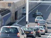 Lessons learnt from Eurotunnel Christmas debacle