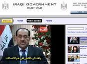 Irak line