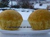 cake vaporetto