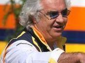 "Affaire ""Renault"" Singapour 2008 Briatore gagne justice"