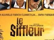 Siffleur Cinéma