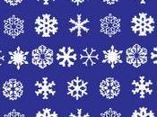 aura t'il neige après noël?