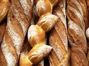 pain plaisir gourmand janvier