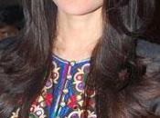 """Kareena: """"C'est d'aimer plus d'un KHAN fois..."""""""