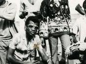 Plongée dans l'histoire Bénin avec l'Orchestre Poly-Rythmo Cotonou.