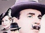Agatha Christie (Merki Gally)