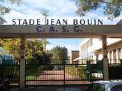 Jean Bouin Delanoë Charybde Scylla