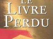 Trouvez livre perdu dans gare SNCF pour voyage Sénégal