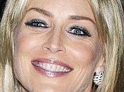 """Sharon Stone s'invite """"New York Unité Spéciale"""""""