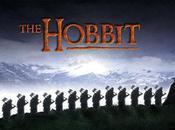 Hobbit détails casting tournage juin