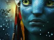 Avatar records IMAX