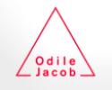 Odile Jacob contre rachat d'Editis Wendel audience janvier